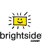 Brightside Cover